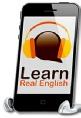 english-phone