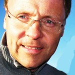 Kolbeinn Sigurjónsson