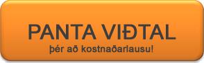 panta_vidtal