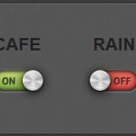 www.rainycafe.com