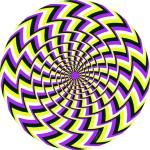 twisting-spirals
