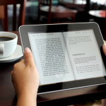 ebook-e-book-ipad-tablet