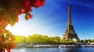 Eiffel-Tower-Paris-France-Autumn