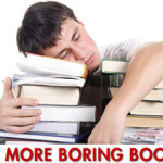 no_boring_books