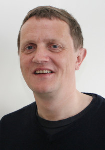 Halldór Þorsteinsson